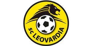Leovardia