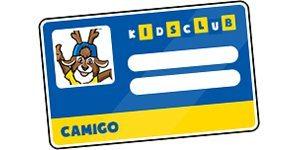 Cambuur Kidsclub