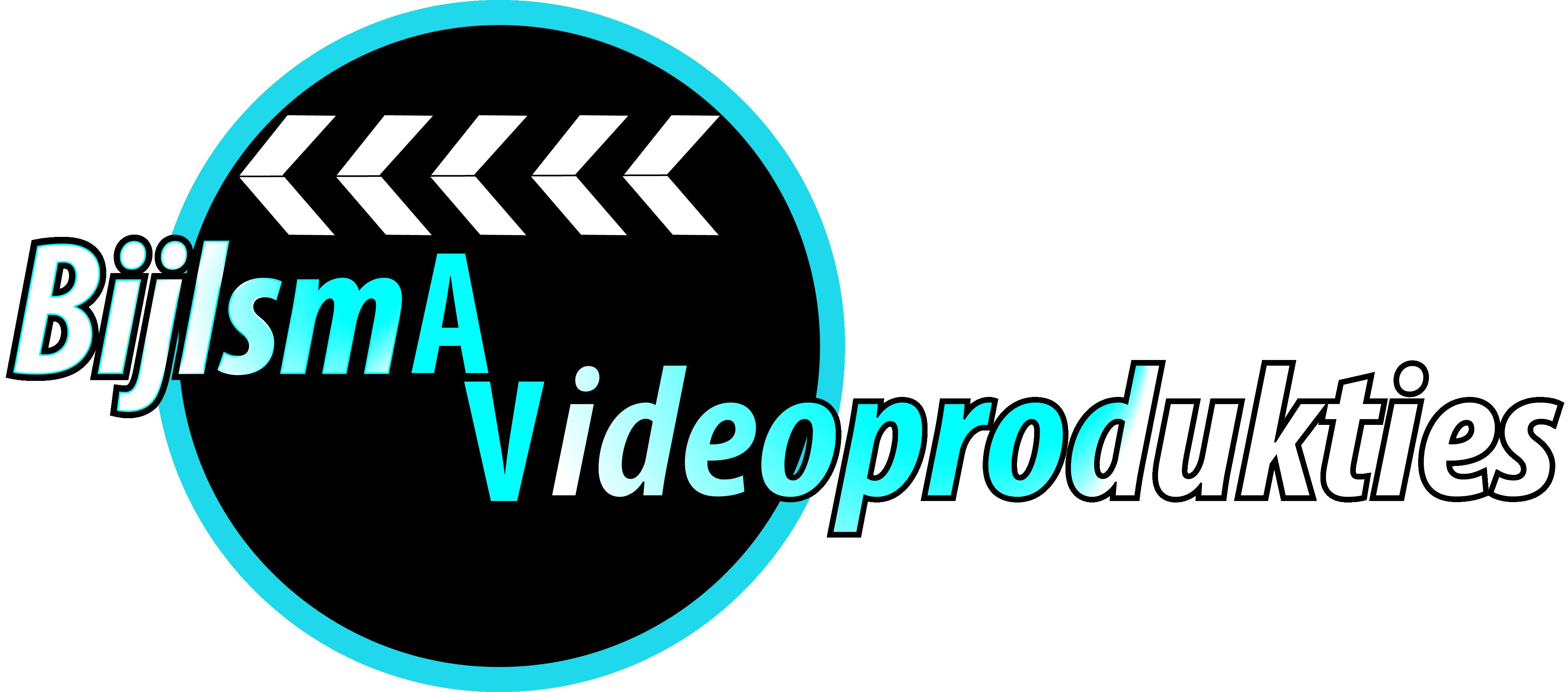 Bedrijfsvideo, bruiloften, animaties | Bijlsmavideoprodukties.nl - Wij bieden een compleet pakket voor jouw bedrijf!
