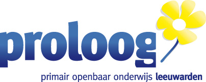 Proloog Leeuwarden